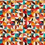 2301_Q_mosaic