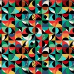 2301_X_mosaic
