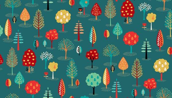 2305/T Trees