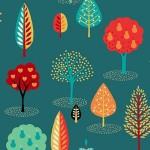 2305_T_trees