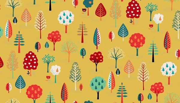 2305/Y Trees