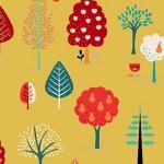 2305_Y_trees