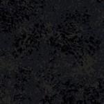 2800_X01_Spraytime