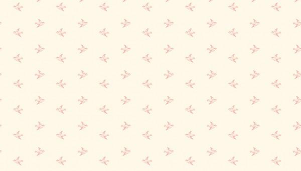 9595/E Flight