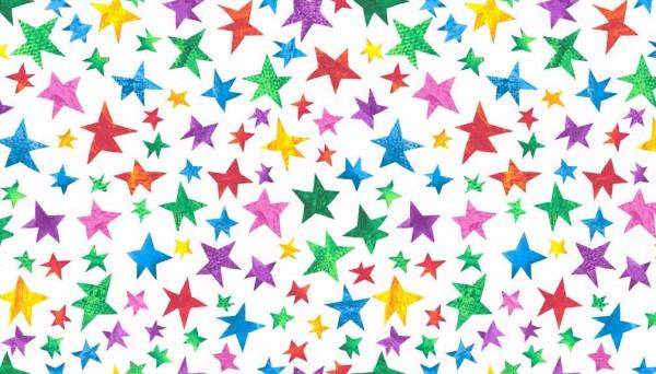 2/7673 X Stars