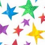 2_7673_X_STARS