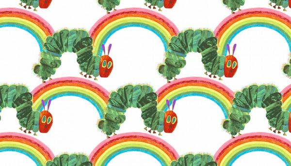 2/9200 L Rainbow