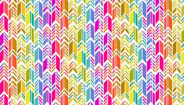 2/9701 L Rainbow Feather