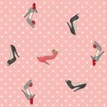 2311_P_shoes