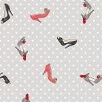 2311_S_shoes