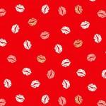 2312_R_lips