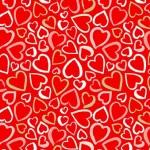 2315_R_hearts