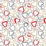 2315_W_hearts
