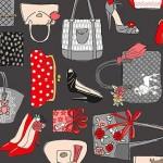 2316_S_handbags