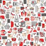 2316_W_handbags