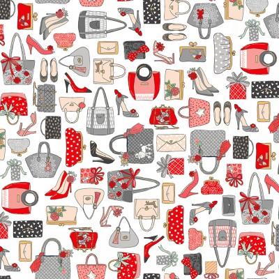 2316/W Handbags