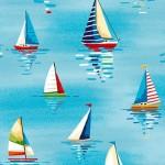 2340_B4_sailboats