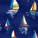 2340_B8_sailboats