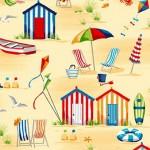 2341_1_beach-hut-scene