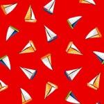 2343_R_mini-boats