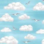 2344_1_clouds