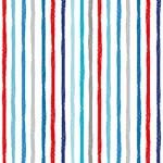 2347_WB_chalky-stripe