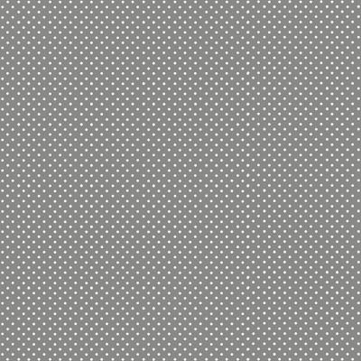 830/S5 Steel Spot