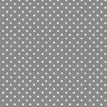 830_S5_Spot
