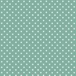 830_T3_Spot