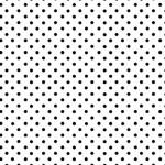 830_WX_Spot