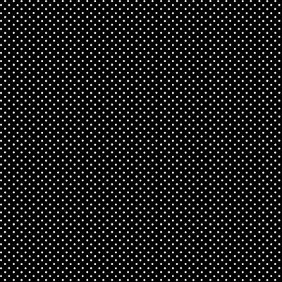 830/X NEW Black Spot