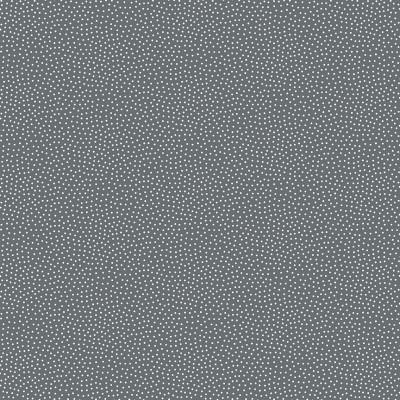 9436/C Grey