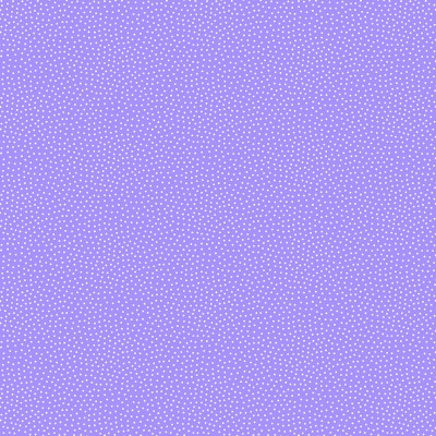 9436/P Purple
