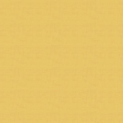 1473/Y22 NEW Wheat