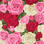 2320_R_Rose-Bouquet