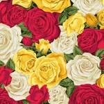 2320_Y_Rose-Bouquet