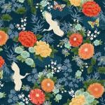 2330_B_large-floral
