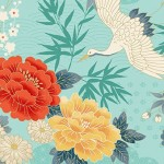 2330_T_large-floral