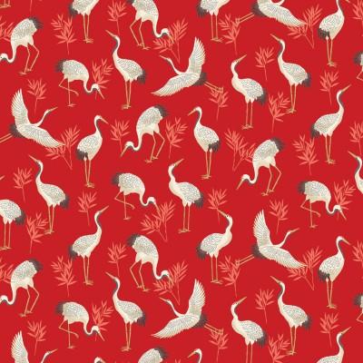 2331/R Cranes