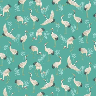 2331/T Cranes