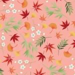 2333_P_foliage