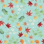 2333_T_foliage