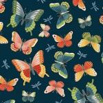 2334_B_butterflies