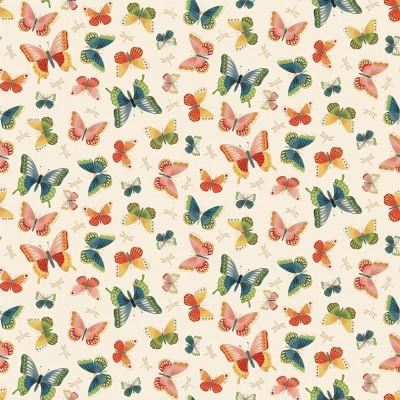 2334/Q Butterflies
