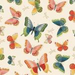 2334_Q_butterflies