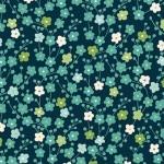2335_B_blossom