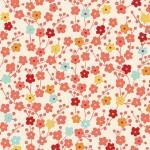 2335_Q_blossom