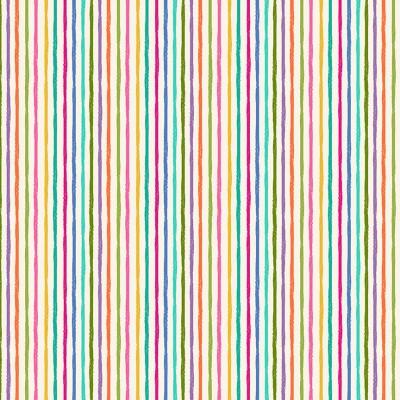 2347/Q Chalky Stripe