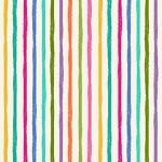 2347_Q_chalky-stripe
