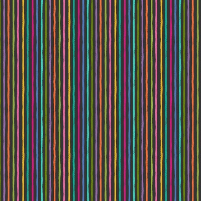 2347/S Chalky Stripe